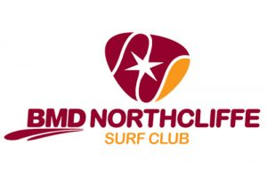 BMD-Northcliffe-Surf-Club