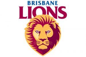 Brisbane-lions