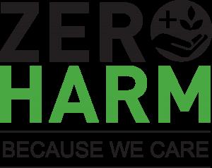 zero-harm