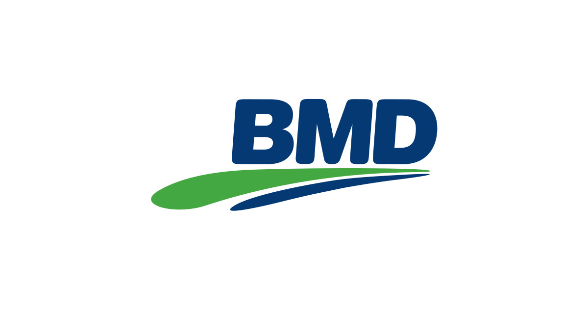 BMD Group | Construction, Consulting & Urban Development
