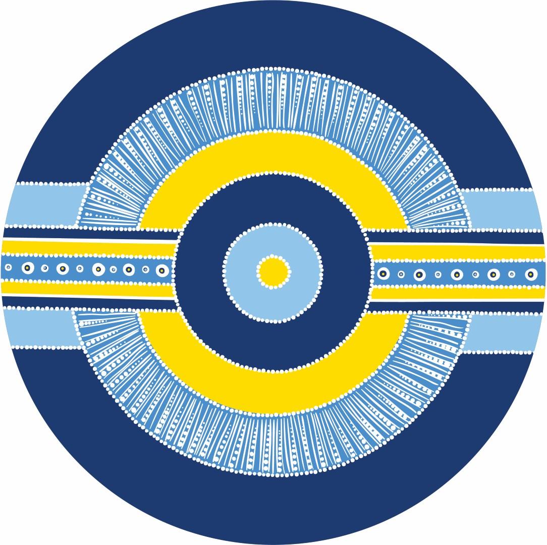BMD RAP logo